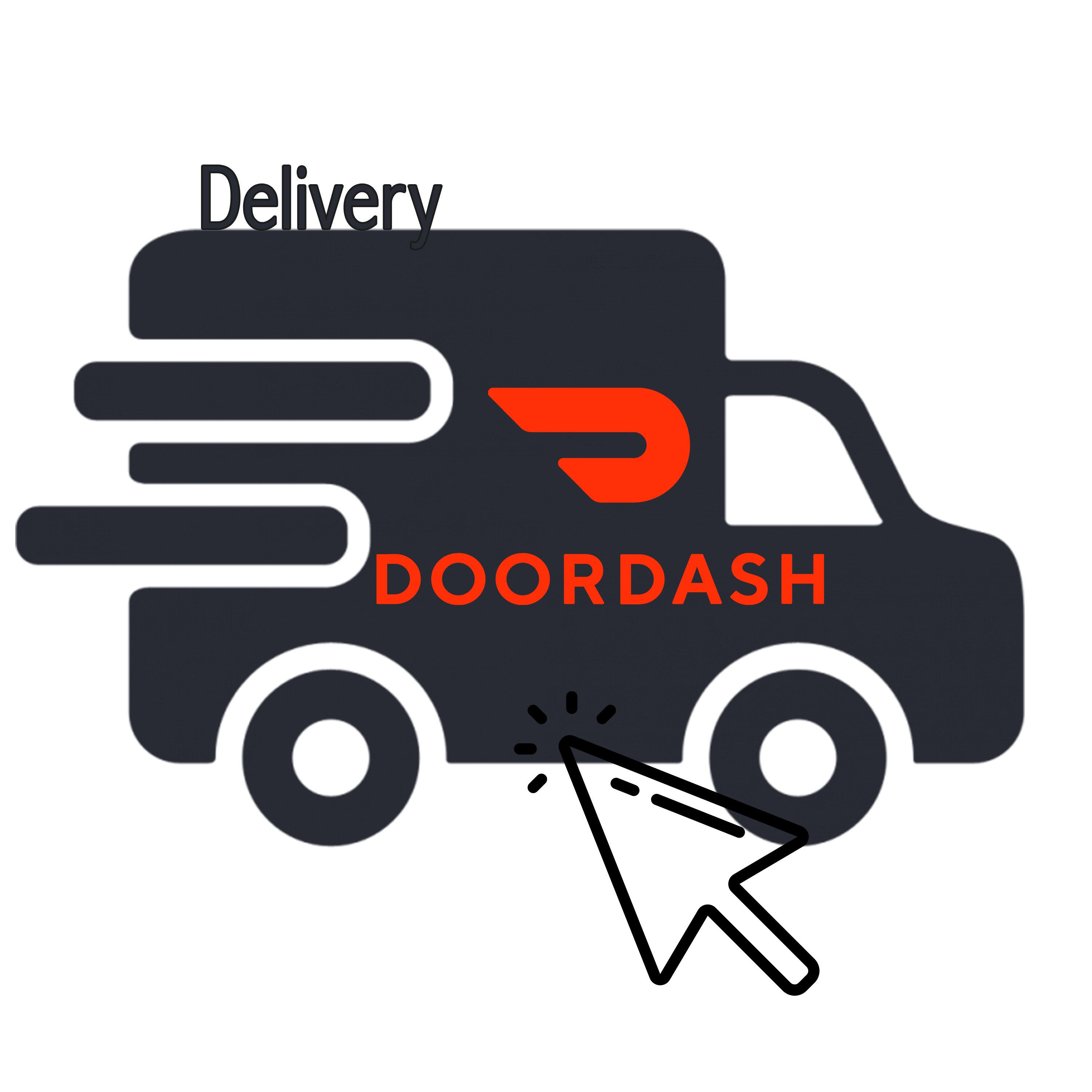 doordash-button